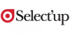 selectup